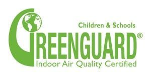 GG_CS_RGB_Logo  Greenguard Official Logo